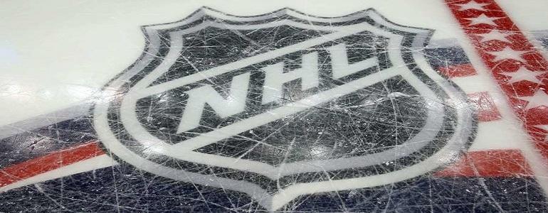 Bet365 flervalsbonus på NHL, NFL och NBA