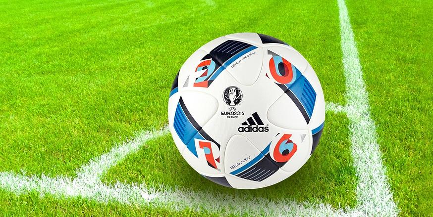 Begränsade oddsbonusar hos spelbolagen till EM 2021
